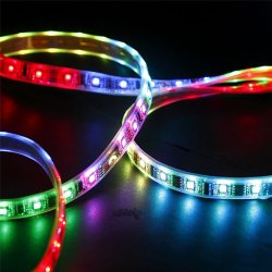 LED Flexibel