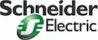 Renova (Schneider Electric)