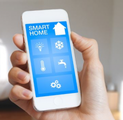 MB Smart Home