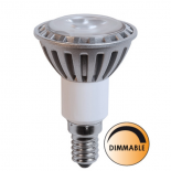 Spotlight LED E14 4,2 W