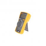 Digital Multimeter Fluke 113