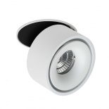 Downlight EASY B100 VIT