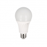 E27 LED lampor köper du online hos wattväktarna