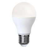 LED Lampa Normal 6W