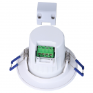 Downlight Integra LED 4.5W