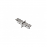 DESIGNLINE CONNECTOR WHITE