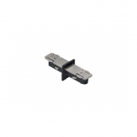 DESIGNLINE CONNECTOR BLACK