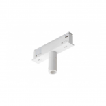 DESIGNLINE ADAPTER WHITE