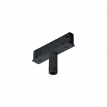DESIGNLINE ADAPTER BLACK
