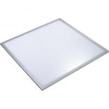 Led Panel ZEBRA 600x600mm