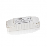 LED Drivdon Z-push DC 24V 30W