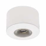 Downlight LED MD-45, 1,5W vit