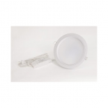 LED Downlight Saturnus II 230 V