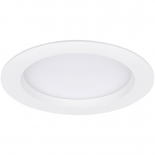 Downlight Saturnus II Dimbar LED