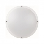 Juno LED IP65 sensor + gr.ljus