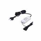 LED Driver 6 W m mini amp kabel