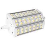 LED-lampa R7s 10 watt 4000K