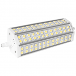 LED-Lampa R7S 15W 189mm
