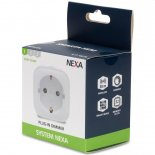 NEXA MYCR-250 Plug-in Dimmer