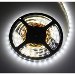 PREMIUM 300 LED Strip 30W