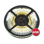 PREMIUM 600 LED Strip 60W