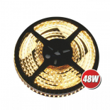 LED STRIP 600 48W IP20