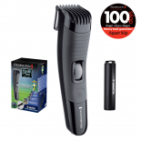 Remington Beard Boss PRO paket