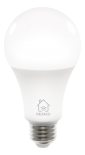 SMART HOME LED-lampa, E27, WiFI, 9W