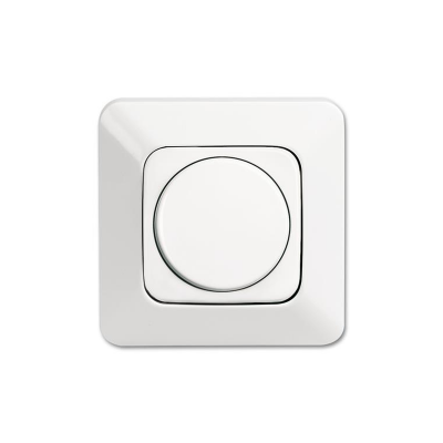 ABB JUSSI Universal LED Dimmer