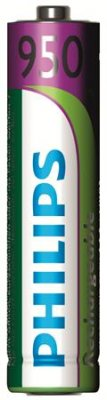 Philips Ultra Alcaline