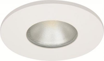 LED Downlight MD-315