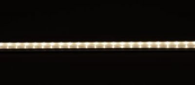 LED-strip vit 3000K 12 V