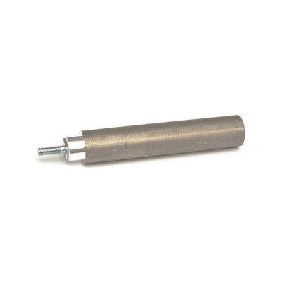 Strålande Offeranod till hajdu 30-100 liter beredare - VVS-material DL-25