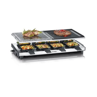 Raclettegrill RG 2373