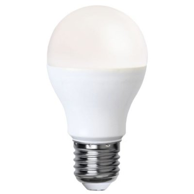 Led-lampa med normalform 9W