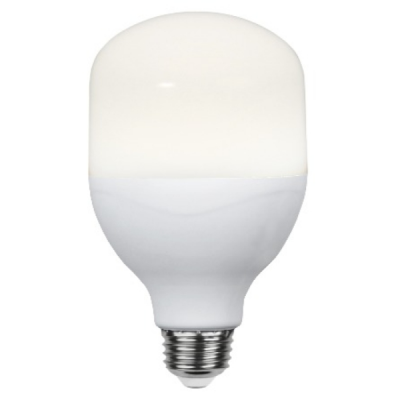 18 W LED Lampa HIGH LUMEN E27 Wattväktarna