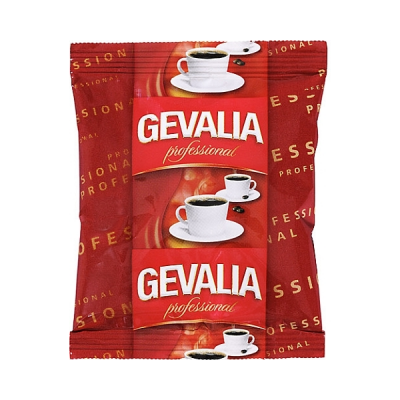 Gevalia Professional Business Kaffe
