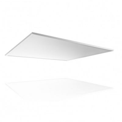 MECO LED panel 595x595mm, 36W