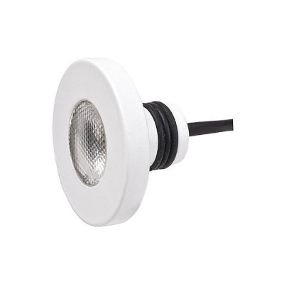 Downlight LED P-118