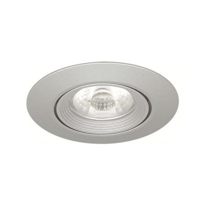 Downlight MD-69