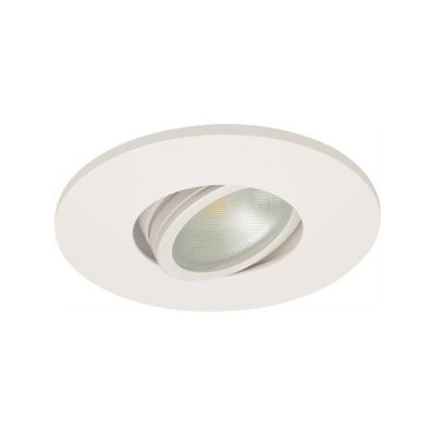 LED Downligt, 5W