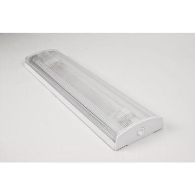 LED Allroundarmatur 22 W, 600mm