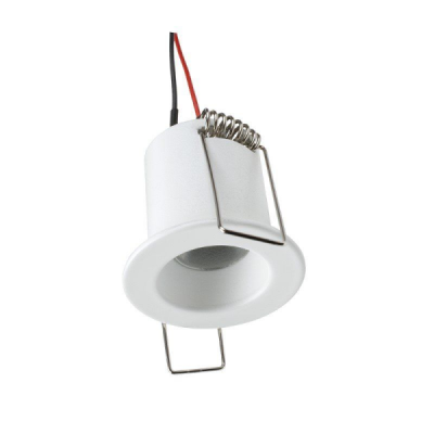 Designlight P-117 Mini Downlight