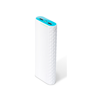 TP-Link Ally Series 15600mAh Power bank