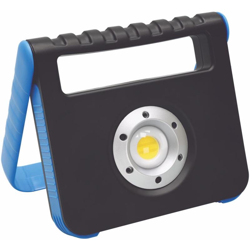 LED Läslampa Flex med USB | LegoElektronik
