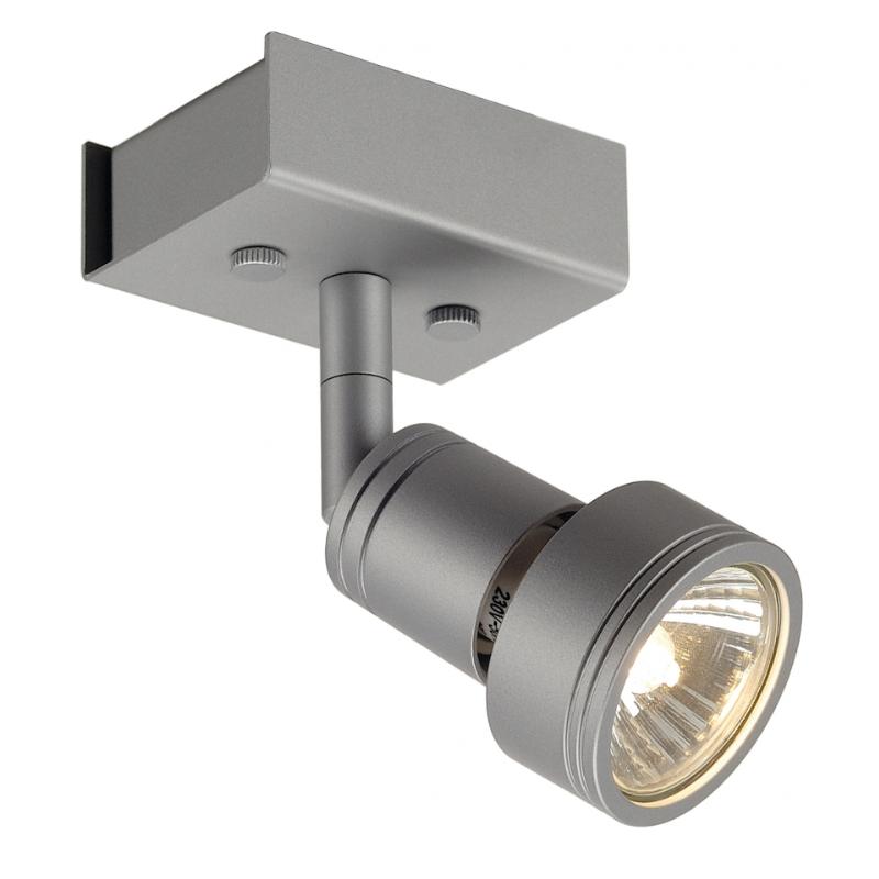 Kända Armatur Puri GU10 1-3 spotlights - Hall - Wattväktarna WS-58